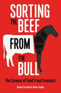 Sorting the Beef from the Bull Book
