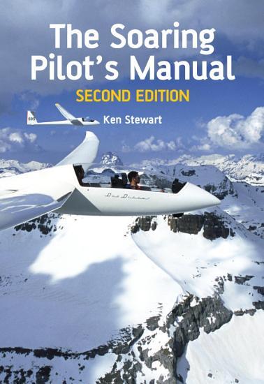 Soaring Pilot s Manual PDF