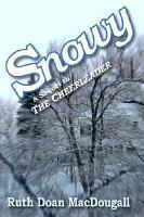 Snowy PDF