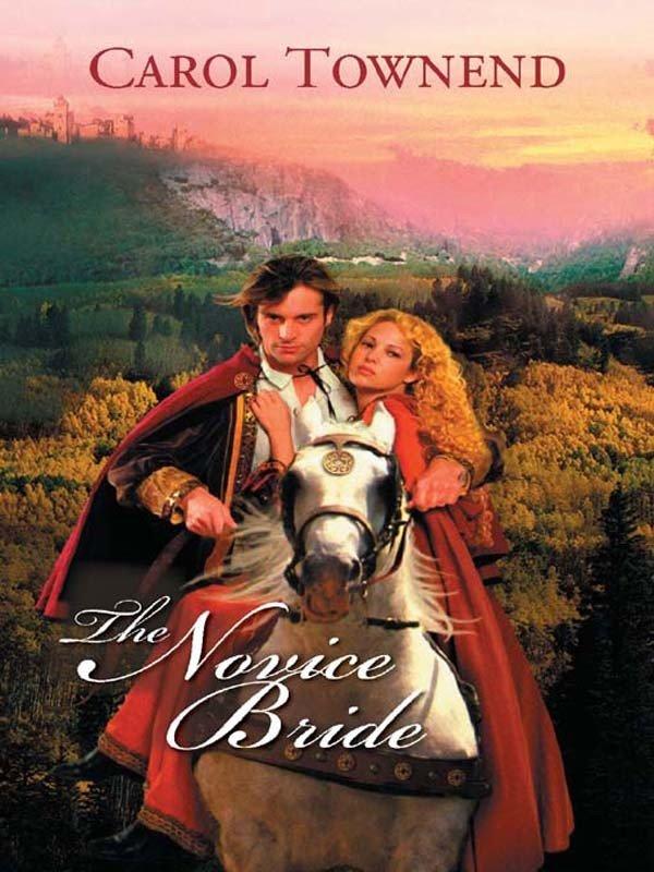 The Novice Bride
