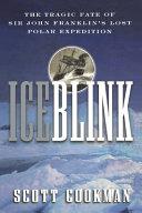 Ice Blink