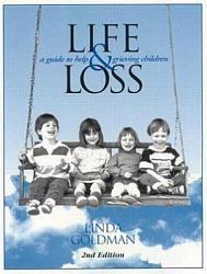 Life Loss Book PDF