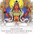 The Shakti Coloring Book PDF