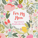 Download For My Mom Book