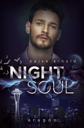 Night Soul 2   Aragon PDF