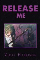 Release Me PDF