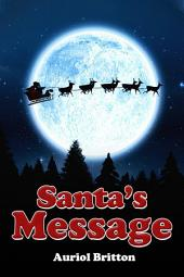 Santa's Message