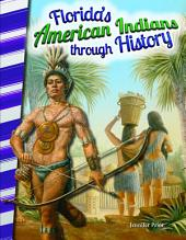 Florida's American Indians through History