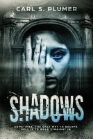 Shadows of Death PDF