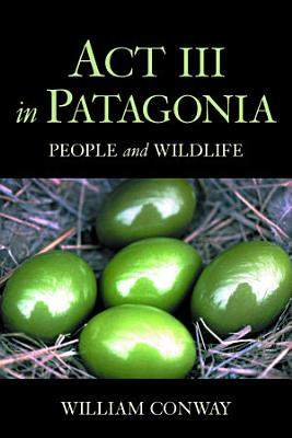 Act III in Patagonia PDF