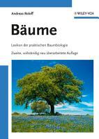 B  ume PDF