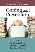 Coping and Prevention