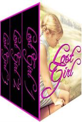 Lost Girl Boxed Set Book PDF