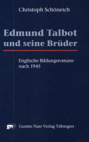 Edmund Talbot und seine Br  der PDF