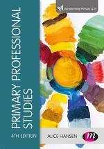 Primary Professional Studies