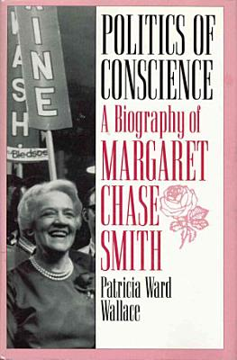 Politics of Conscience