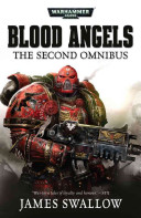 Blood Angels  The Second Omnibus PDF