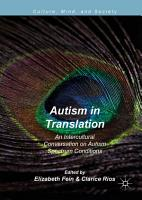 Autism in Translation PDF