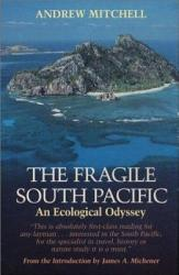 The Fragile South Pacific Book PDF