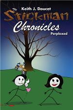 The Stickman Chronicles