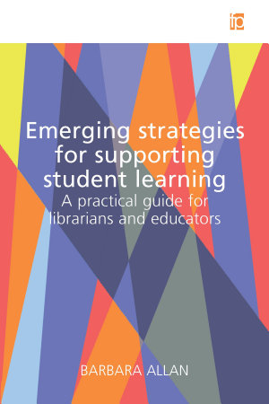 Emerging Strategies for Supporting Student Learning PDF