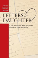 Letters to My Daughter PDF