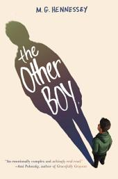 The Other Boy