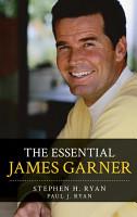 The Essential James Garner PDF
