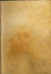 L·siodou Askraiou ta Euriskomena. Hesiodi Ascraei quae extant, cum Graecis scholiis, Procli, Moschopuli, Tzetzae, in Erga kai HL·meras: Io. Diaconi & incerti in reliqua. Accessit liber singularis, in quo doctrina Ergōn kai HL·merōn, eiusque institutum, contra opinionem, quae obtinuit, ostenditur; item notae, emendationes, obseruationes, & index copiosissimus in Hesiodum eiusque interpretes; opera & studio Danielis Heinsii