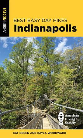 Best Easy Day Hikes Indianapolis PDF