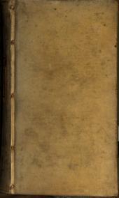 De Arcanis rerumpublicarum: libri sex