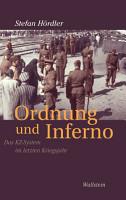 Ordnung und Inferno PDF
