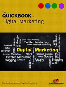 Complete Digital Marketing eBook PDF