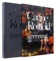 Carine Roitfeld PDF