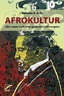Afrokultur PDF