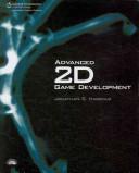 Advanced 2D Game Development