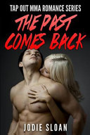The Past Comes Back PDF