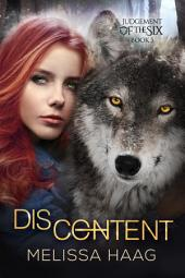 (Dis)content: Judgement of the Six, Book 5