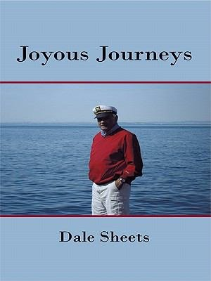 Joyous Journeys