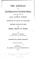 The Fireman PDF