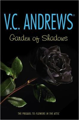 Garden of Shadows PDF