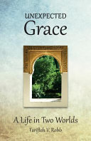 Unexpected Grace PDF