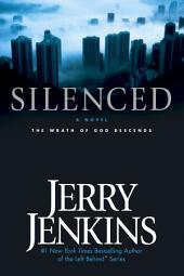Silenced: The Wrath of God Descends