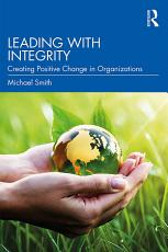 Leading with Integrity PDF