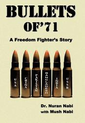 Bullets Of 71 Book PDF