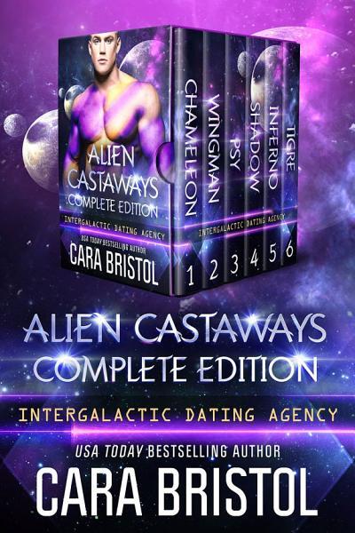 Alien Castaways Complete Edition