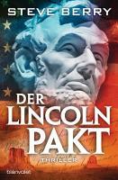 Der Lincoln Pakt PDF