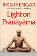 Light on Prāṇāyāma