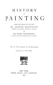 History of Ancient, Early Christian, and Mediaeval Painting: Volume 2