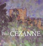Cézanne